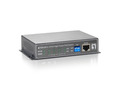 5-Port Fast Ethernet High Power PoE Switch, (120W)