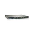 26-Port Gigabit Ethernet PoE+ Switch, 4x GE RJ45/SFP PoE+, 2x GE SFP