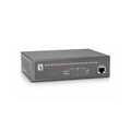 5-Port-Gigabit Ethernet-PoE-Switch, (65W)