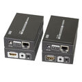 Top Angebote Video Extender HDBaseT