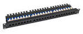 ECOLAN? Patchpanel Cat.5e UTP 19