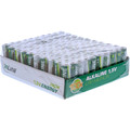 InLine Alkaline High Energy Batterie, Mignon (AA), 100er Pack