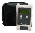 LANSmart Network Cable Tester, mit LCD Display, TDR-Technik