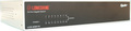 Longshine LCS-GS8116-A, 16-port Desktop Gigabit Switch, 16 x 1000Mbit/s