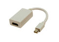 Top Angebote Mini DisplayPort Mini DisplayPort Konverter