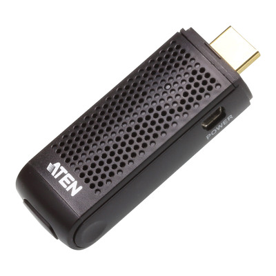 ATEN VE819T HDMI Dongle Wireless Sender-Einheit