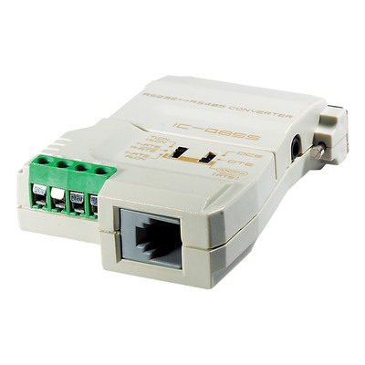 RS232 / RS485 Adapter / Konverter