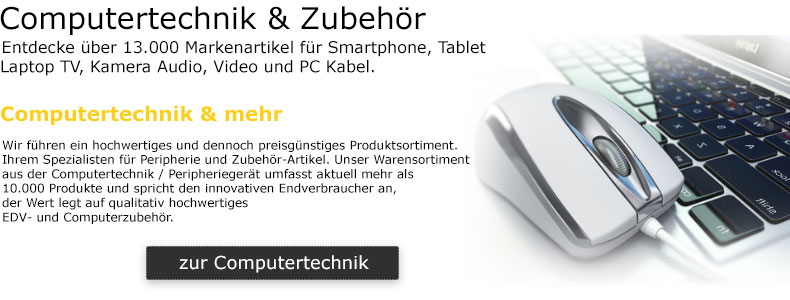 Computertechnik