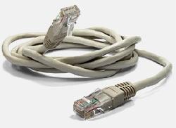 S-VGA Schwarz Kabel-Schnittstelle und Netzteil InLine 17301/DVI-I DVI-I