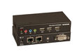 KVM/Video-Switche/Extender KVM Extender Set