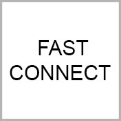FAST CONNECT Produkte
