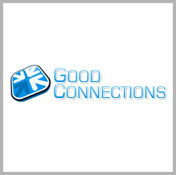 Good Connections Produkte