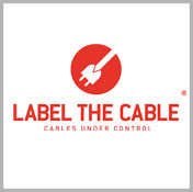 Label-The-Cable Produkte
